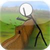 iphone-game-review-stick-wars