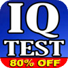 iq-test-iphone-app-review