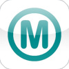 metro-iphone-app-review