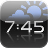 rise-and-shine-iphone-app-review