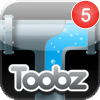 toobz-iphone-game-review