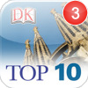 top10-barcelona-iphone-app-review