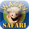 wacky-safari-iphone-game-review