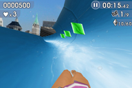 waterslide-extreme-iphone-game-review