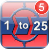 1-to-25-iphone-game-review