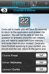 2012-movie-iphone-app-review-lifeline