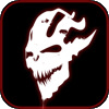IMEvil-iphone-app-review