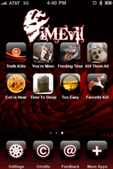 IMEvil-iphone-app-review-screen