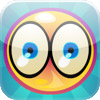 badaboo-iphone-game-review