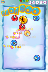 badaboo-iphone-game-review-gameplay