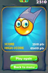 badaboo-iphone-game-review-highscore