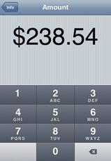 balance-iphone-app-review-amount