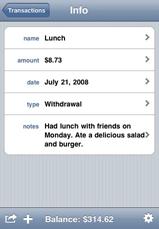 balance-iphone-app-review-transaction