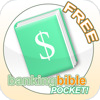 banking-bible-iphone-app-review