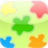 blots-iphone-game-review