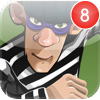 cops-robbers-iphone-game-review