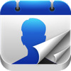 daily-mugshot-iphone-app-review