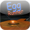 egg-runner-iphone-game-review