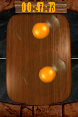 egg-runner-iphone-game-review-eggs