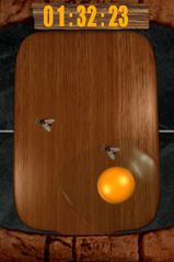 egg-runner-iphone-game-review-flies