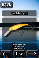 ifishing-iphone-game-review-tackle