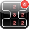 numeri-iphone-game-review