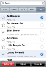 offmaps-iphone-app-review-bookmarks