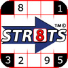 str8ts-iphone-game-review
