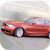 take-me-to-my-car-iphone-app-review