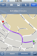 take-me-to-my-car-iphone-app-review-directions