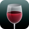 wine-enthusiasts-guide-iphone-app-review