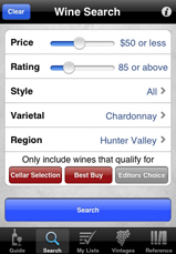 wine-enthusiasts-guide-iphone-app-review-search
