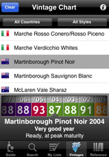 wine-enthusiasts-guide-iphone-app-review-vintage-chart