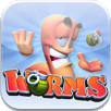 worms-iphone-game-review