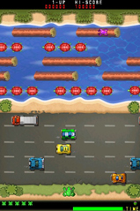 frogger-iphone-game-review-play