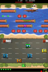 frogger-iphone-game-review