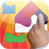 shape-builder-iphone-app-review