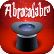 abracadabra-iphone-app-review
