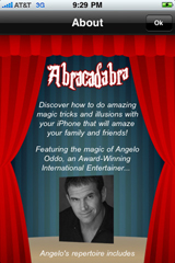 abracadabra-iphone-app-review-about