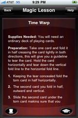 abracadabra-iphone-app-review-magic-lesson