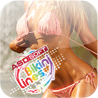 bikini-lines-iphone-game-review