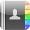 contacts-plus-iphone-app-review