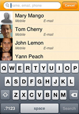 contacts-plus-iphone-app-review-search