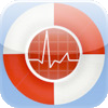 imobile-care-iphone-app-review