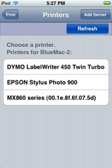 print-n-share-iphone-app-review-printers