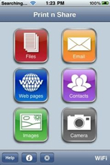 print-n-share-iphone-app-review