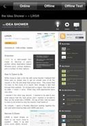 read-it-later-iphone-app-review-fullscreen-read