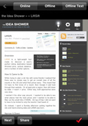 read-it-later-iphone-app-review-offline-read