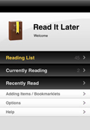 read-it-later-iphone-app-review