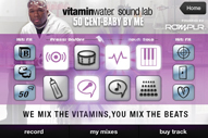 50-cent-sound-lab-iphone-app-review
